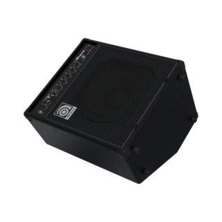 Ampeg BA-110v2