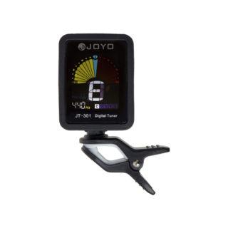 Joyo JT-301 Black
