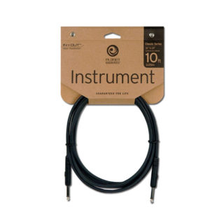 D'Addario Planet Waves PW-CGT-10