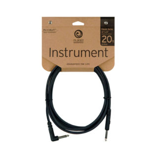 D'Addario Planet Waves PW-CGTRA-20