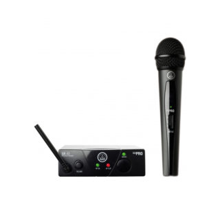 AKG WMS40 Mini Vocal US45A