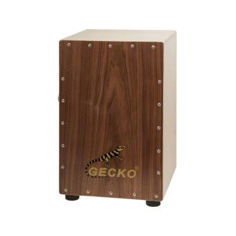 Gecko CL50
