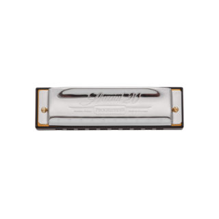 Hohner Special 20 D-major
