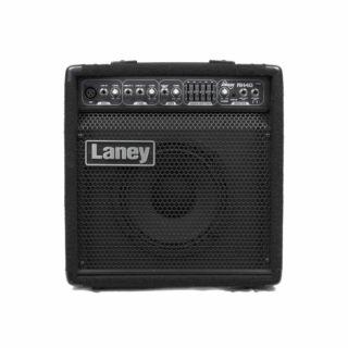 Laney AH40