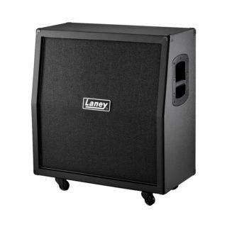Laney GS412IA