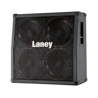 Laney GS412LA