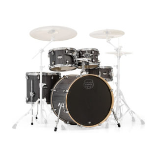 Mapex Mars Rock Set Smokewood