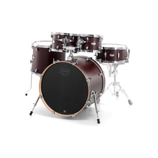 Mapex Mars Rock Set Bloodwood