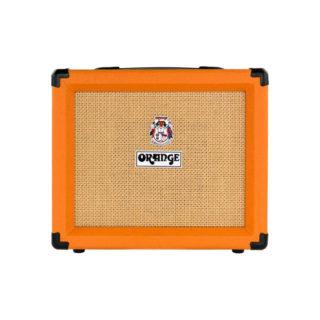 Orange Crush 20RT