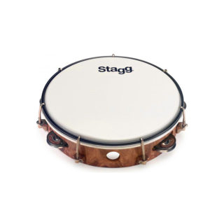 Stagg TAB-108P/WD