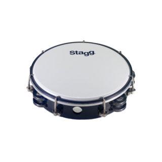 Stagg TAB-208P/BK
