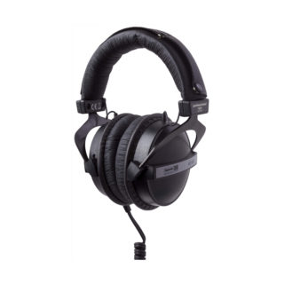Superlux HD660