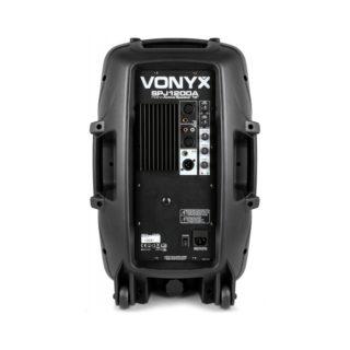 Vonyx EPA-12