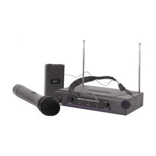 QTX VHF-N2