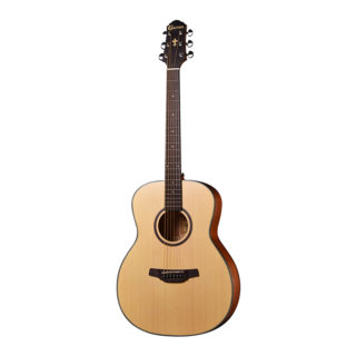 Crafter HT-200/FS N